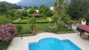obrázek - Green Garden Villa