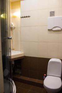 Stasov Hotel, Hotels  Saint Petersburg - big - 40