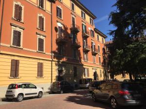 Casa Vacanze Linda - AbcAlberghi.com