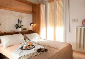 Hotel Verdemare - AbcAlberghi.com