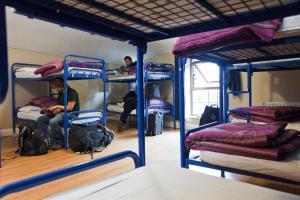 Isaacs Hostel (21 of 50)