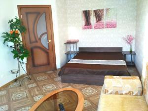 Apartment on Karla Marksa 103 - Fryazinovo