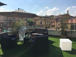 Hotel Dock - AbcAlberghi.com