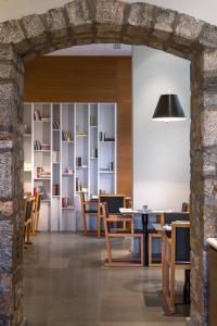 Aegli Hotel Volos