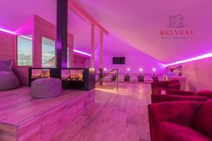 Belvenu Boutique Hotel - Sluderno