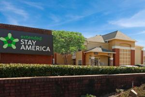 obrázek - Extended Stay America - Raleigh - Research Triangle Park - Hwy 55