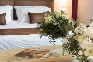 Hotel Soleluna - AbcAlberghi.com