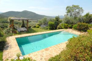 Villa dei Mandorli - Panicale