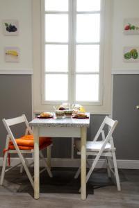 Max Apartment - AbcAlberghi.com
