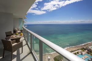 Hyde Resort & Residences (8 of 46)