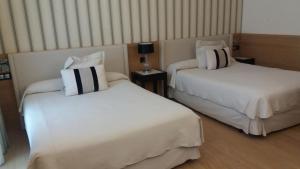 Gran Hotel del Sardinero (39 of 80)