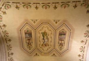 B&B Palazzo Bulgarini (22 of 64)