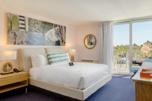 Plunge Beach Hotel (34 of 60)