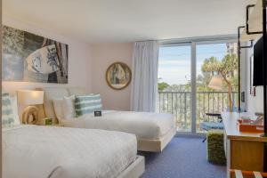 Plunge Beach Hotel (33 of 60)