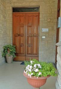 Camere Tiziana - AbcAlberghi.com