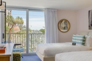 Plunge Beach Hotel (31 of 60)