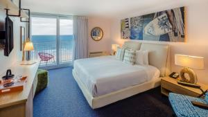 Plunge Beach Hotel (25 of 60)