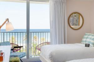 Plunge Beach Hotel (10 of 60)