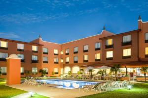 Memora Hotel