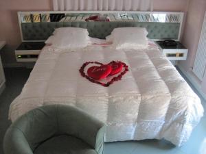 Hotel Matilde - AbcAlberghi.com