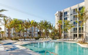 Plunge Beach Hotel (2 of 60)