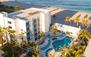 Plunge Beach Hotel (6 of 60)