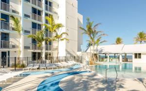 Plunge Beach Hotel (5 of 60)