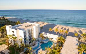 Plunge Beach Hotel (4 of 60)