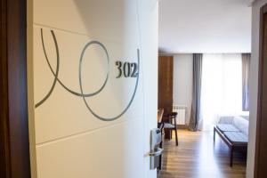 Hotel Valle Dincanto, Hotel  Gramado - big - 40