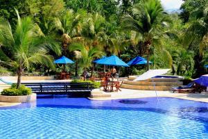 . Hotel Lagotours