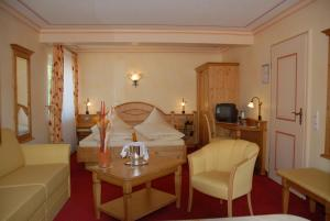 Hotel-Restaurant Schieble