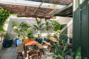 Casa Bonay (38 of 66)