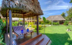 Nanuku Auberge Resort (33 of 105)