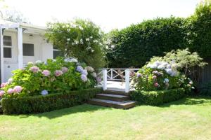 Clarendon Cottage, Case vacanze  Greytown - big - 30