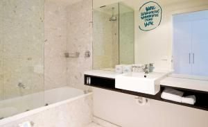 Silverski Rooms and Apartments - Hotel - Falls Creek
