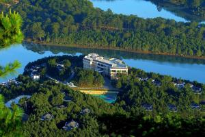 Dalat Edensee Lake Resort & Spa - Da Lat