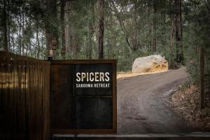 Spicers Sangoma Retreat (11 of 42)