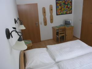 Landgasthof und Hotel Forchhammer