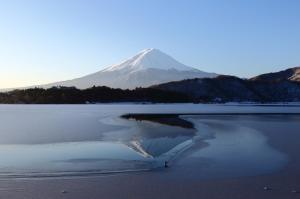 HOTEL MYSTAYS Fuji Onsen Resort, Hotely  Fudžijošida - big - 20