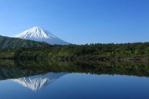 HOTEL MYSTAYS Fuji Onsen Resort, Hotely  Fudžijošida - big - 36