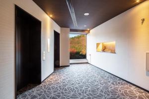 HOTEL MYSTAYS Fuji Onsen Resort, Hotely  Fudžijošida - big - 24