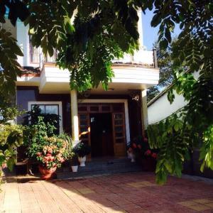 Anh Duong Hotel - Bao Loc