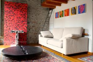 LOFT7 COMO - AbcAlberghi.com