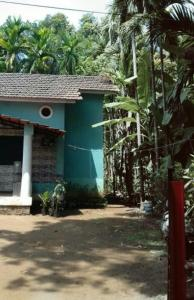 Auberges de jeunesse - Kelaskar\'s Holiday Home