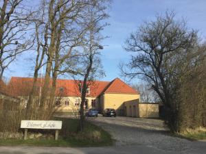 obrázek - Pillemark gammel skole B&B