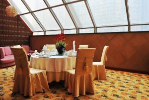 Tianyu Gloria Grand Hotel Xian, Hotels  Xi'an - big - 22