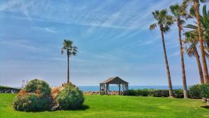 Cynthiana Beach Hotel (9 of 66)