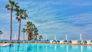 Cynthiana Beach Hotel (8 of 64)