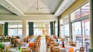 Cynthiana Beach Hotel (23 of 66)