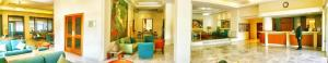 Cynthiana Beach Hotel (15 of 66)